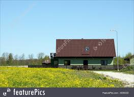 100 Modern Rural Architecture House Picture