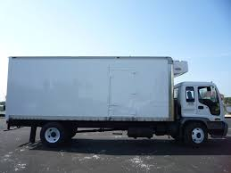 REEFER TRUCKS FOR SALE Hino Trucks In New Jersey For Sale Used On Buyllsearch 2018 Isuzu From 10 To 20 Feet Refrigerated Truck Stki17018s Reefer Trucks For Sale Intertional Refrigerated Truck Rentals Reefer Brooklyn Homepage Arizona Commercial Mercedesbenz Actros 2544l Umpikori Frc Reefer Year Used Refrigetedtransport Peterbilt Van Box Tennessee