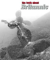 Brittanic Sinking by 176 Best Hmhs Rms Britannic The Forgotten Sister Ship Images