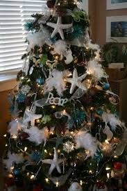 Crab Pot Christmas Trees by 636 Best Coastal Christmas Images On Pinterest Christmas Ideas
