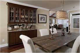 Best Dining Room Cabinet Ideas Modern Home Interior Design Minimalist Wall Units Designs