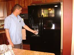Ge Profile Reverse Osmosis Brushed Nickel Faucet by We Provide Parts And Service And Ro Faucets To All Reverse Osmosis