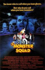 Halloween Monster List Wiki by The Monster Squad Wikipedia
