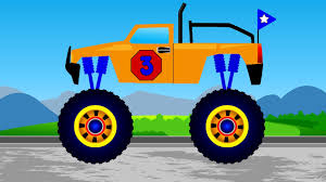Truck: Youtube Monster Truck Youtube Monster Truck Toys Trucks Accsories And Modification Beamngdrive 1500hp Rocket Monster Truck Youtube Scary Stunts Hanslodge Grave Digger Mayhem Little Red Car Rhymes We Are The Monster Trucks Police Coloring Pages With Page Learning Vehicles Truck Videos Kids Youtube 28 Images For Gigantic Predator Game Kids 2 Level 3 Android Gameplay Https Haunted House Hhmt Cartoons For