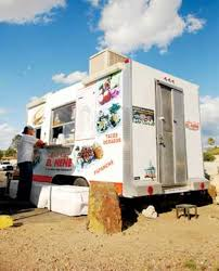 100 Yum Yum Truck Stands Deliver Tucson Weekly