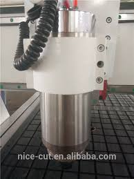 Woodworking Machine Price In India by Nc R1325 Woodworking Machine Cnc Router 3d Cnc Wood Carving