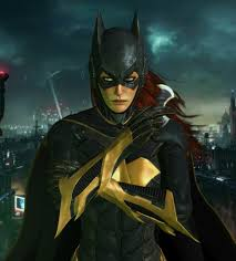 Arkham Knight Batgirl By JacobBarnes On DeviantArt Batgirl Swing Into Action By Jacobbarnes On Deviantart Sebastian Stan Wikipedia Jacobbarnes8060jpg Barnes Alice In Queensland Jacob Buchowski Md Washington University Orthopedic Surgeon At L4d Zoey Akimbo Assasin Caveman Navy 2017 Llws Players Weekend Tshirt Milwaukee Brewers Columbia Blue Player Jacob_barnes_5 Twitter Bullet Witch Its The Batbroad