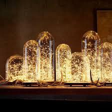 best 25 indoor string lights ideas on rack of l
