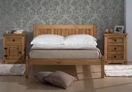 Pallet Bed Frame For Sale by Bedroom Amish Beds Macy U0027s Beds On Sale Reclaimed Wood Platform
