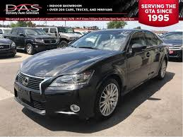 Used 2013 Lexus GS 350 AWD NAVIGATION/LEATHER/SUNROOF For Sale In ... Used Oowner 2015 Lexus Ls 460 Awd In Waterford Works Nj 2011 Rx 350 For Sale Columbia Sc 29212 Golden Motors Cars West Wareham Ma 02576 Akj Auto Sales Enterprise Car Certified Trucks Suvs 2018 Lx 570 Review 2017 Gs Near Fairfax Va Pohanka Of Cerritos Pembroke Pines Fl Dealership For Reviews Pricing Edmunds Consignment San Diego Private Party Auto Sales Made Easy And Ls500 Photos Info News Driver