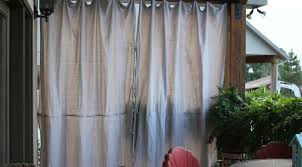 Patio Curtains Outdoor Idea by Curtains Sony Dsc Outdoor Curtains Canada Wow Shop Curtains