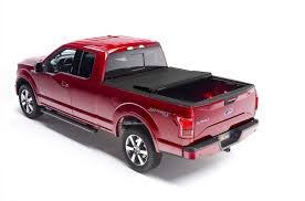 Amazon.com: BAK Industries BAKFlip MX4 Hard Folding Truck Bed Cover ...