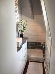 meuble de cuisine dans salle de bain un meuble de salle de bain avec ikéa la clamartoise