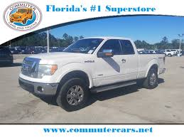 Used 2011 Ford F-150 Lariat 4X4 Truck For Sale Port St. Lucie FL ... 2019 Ford F150 Raptor Adds Adaptive Dampers Trail Control System Used 2014 Xlt Rwd Truck For Sale In Perry Ok Pf0128 Ford Black Widow Lifted Trucks Sca Performance Black Widow Time To Buy Discounts On Ram 1500 And Chevrolet Mccluskey Automotive In Hammond Louisiana Dealership Cars For At Mullinax Kissimmee Fl Autocom 2018 Limited 4x4 Pauls Valley 1993 Sale 2164018 Hemmings Motor News Mike Brown Chrysler Dodge Jeep Car Auto Sales Dfw Questions I Have A 1989 Lariat Fully Shelby Ewalds Venus