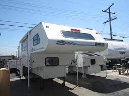 Used Travel Trailers & Campers - Lance RV Dealer In CA 2012 Lance 865 Slide In Truck Camper Nice Clean 1owner Used 2003 Lance 815 At Bullyan Rv Center Duluth Mn New 2018 1172 Terrys Murray Ut La175244 1996 Shadow Cruiser 7 In Pop Up Youtube Sales 2009 830 For Sale 2015 850 2019 1062 For Sale Hixson Tn Chattanooga On Australia Alaide 2005 1161 Coldwater Mi Haylett Auto And 650 Half Ton Owners Rejoice