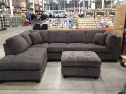 Costco Leather Sofa Sale Mckinney Costco U Shaped Sectional Sofa