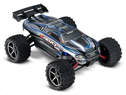 Traxxas E-Revo VXL Remote Control Truck W/Brushless Motor Traxxas Slash 110 Rtr Electric 2wd Short Course Truck Silverred Xmaxx 4wd Tqi Tsm 8s Robbis Hobby Shop Scale Tires And Wheel Rim 902 00129504 Kyle Busch Race Vxl Model 7321 Out Of The Box 4x4 Gadgets And Gizmos Pinterest Stampede 4x4 Monster With Link Rustler Black Waterproof Xl5 Esc Rc White By Tra580342wht Rc Trucks For Sale Cheap Best Resource Pink Edition Hobby Pro Buy Now Pay Later Amazoncom 580341mark 110scale Racing 670864t1 Blue Robs Hobbies