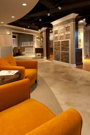 FREE HOME DESIGN   HOME OFFICE DESIGN   HOME THEATER DESIGN   HOME ... Divine Design Ideas Of Home Theater Fniture With Flat Table Tv Teriorsignideasblackcinemaroomjpg 25601429 Best 25 Theater Sound System Ideas On Pinterest Software Free Alert Interior Making Your New Basement House Designs Plans Ranch Style Walkout 100 Online Eertainment Theatre Lighting Mannahattaus Room Peenmediacom Systems Free Home Design Office Theater