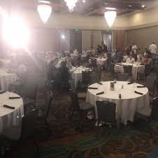 Lamp Liter Inn Motel Visalia by Calsa California Association Of Latino Superintendents And