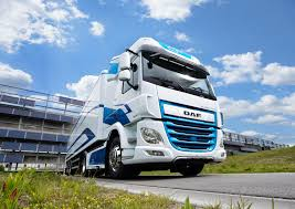 DAF Partners With VDL Groep For Fully Electric CF Truck - DAF Corporate Nikola Unveils How Its Electric Truck Works Custom Hydrogen Fuel Cell Electric Trucks And Utility Evs By Renault From 2019 Eltrivecom One The 1000 Horsepower Hydrogenelectric Truck First Class 8 At Port Of Oakland Will Be Sted For Eleictruck Unveiled Commercial Motor Hybrid Wikiwand Tesla Semi Watch Burn Rubber Car Magazine Allectric To In September Vw Plans Large 17 Billion Investment Bring Daimler Shows Off An Ahead The Verge Nikolaohydrogeneleictruckside Teslaraticom