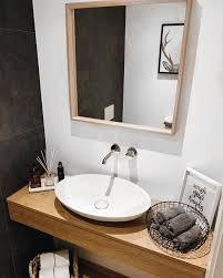 das stille örtchen mittwochs steht bei mir badezimmer