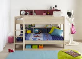 tam tam acacia bunk bed