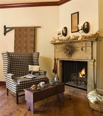 Primitive Living Room Furniture by 202 Best Primitive Livingroom Images On Pinterest Traditional