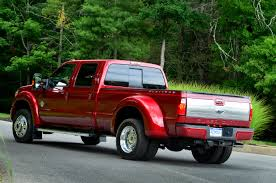 2015 Ford F-450 Reviews And Rating | Motor Trend File2015 Ford F150 Debutjpg Wikimedia Commons Baja Xtr 2015 F 150 Cversion Kit Pinterest 27 Ecoboost 4x4 Test Review Car And Driver F350 Super Duty King Ranch Crew Cab Review Notes Autoweek First Look Truck Trend Resigned Previewed By Atlas Concept Jd Fx4 Reviewed The Truth About Cars Tuscany Aims To Reinvent American Trucks Slashgear Bangshiftcom Expedition V8 For Sale In Peace River