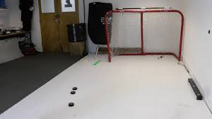 best gift ideas for any hockey player dryland tiles hockey