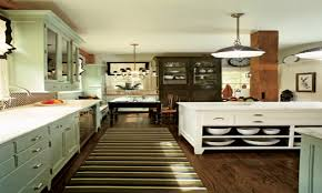 kitchen wall cool new trendy light green walls originality what