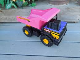 A Tonka Truck And Some Spray Paint | ARDIAFM Tonka Toys Museum Home Facebook Vintage 1970s Tonka Barbie Pink Jeep Bronco Truck Metal Plastic Kustom Trucks Make Best Image Of Vrimageco Pressed Steel Pickup 499 Pclick Ukmumstv On Twitter Happy Winitwednesday Rtflw For Your Chance Jeep Wrangler Rcues Pink Camper Van With Tow Hook Youtube Vintage 1960s Toy Surrey Elvis Awesome Pickup Camper And 50 Similar Items 41 Listings Beach Car