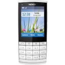 nokia mural 6750 silver for only rs 11 999 in pakistan giga