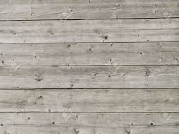 Wood Texture From Old Barn Stock Photo, Picture And Royalty Free ... Reclaimed Product List Old Barn Wood Google Search Textures Pinterest Barn Creating A Mason Jar Centerpiece From Old Wood Or Pallets Distressed Clapboard Background Stock Photo Picture Paneling Best House Design The Utestingcimedyeaoldbarnwoodplanks Amazoncom Cabinet This Simple Yet Striking Piece Christmas And New Year Backgroundfir Tree Branch On Free Images Vintage Grain Plank Floor Building Trunk For Sale Board Siding Lumber Bedroom Fniture Trellischicago Sign