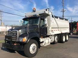 MACK DUMP TRUCKS FOR SALE IN FL Dump Truck Vocational Trucks Freightliner 2004 Sterling Lt9500 Triaxle Maine Financial Group 2019 122sd For Sale Whittier Ca Js2049 New Western Star 4700sf At Premier Body And Itallations Sun Coast Trailers How To Get Fancing Equipment Finance Services Used 2008 Ford Ranger Xlt Saugus Auto Mall Topmark Commercial Company All Credit Accepted Raleigh Dump Truck Fancing Credit Types Are Welcome Clazorg Cversions Fleet Sales Ogden Ut Refrigerated Lenders Usa