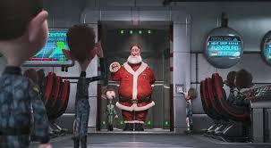 Bellevue Singing Christmas Tree 2015 Trailer best christmas movies for kids tweens and families