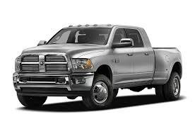 100 Dodge Truck Specs 2010 Ram 3500 Laramie 4x4 Mega Cab 1605 In WB