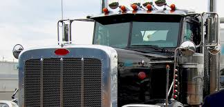 Trucking: Trucking Insurance Companies Top 3 Questions On Bobtailnontrucking Coverage Mile Markers Quotes Truck Insurance Kentucky Grand Rapids Minnesota Trucking Cancelled We Will Find Alternative Commercial Go Get Fast Connecticut Paradiso Towing Byrnes Agency Semi Accident In Ohio Requirements The Uberization Of Pros And Cons Genesee General Eastern Atlantic Company Uerstanding Whats Your Semitruck Policy Americas Truckers Embrace Big Brother After Costing Insurers