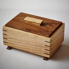 Excellent Woodworking Wood Box Making Plans PDF Free Download