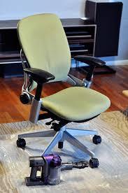 Tempur Pedic Office Chair 1001 by Office Chair Tempur Pedic Office Chair Replacement Parts Tempur