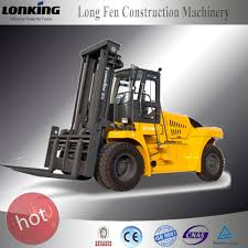 Lg160dt Lonking 16 Ton Diesel Fork Truck / Fuel Economy Forklift ... China Ce Certified Fully Powered 2 Ton Diesel Fork Truck Forklift Trucks New Used Uk Supplier Premier Lift Engine Nissan Samuk He15 Excalibur Service Handling Specialty Whosale Fork Truck Online Buy Best From Ah1058 Still R5015 1500kg Electric Forktruck Accident Stock Photos Hire And Sales In Essex Suffolk Updated Direct Acquires United Business Shd Logistics News Vestil Carriage Bumper
