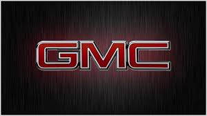 GMC Wins 2017 Brand Image Award From Kelley Blue Book - Cardinale GMC