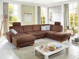 etschschland möbel sessel sofas polstermöbel