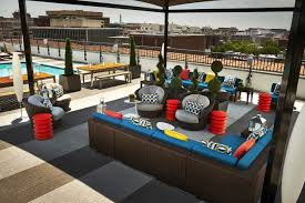 Washington Dc Hotel Dupont Circle. Awesome Capital Hotels U Suites ... Home Bens Next Door 6 Top Dc Wine Bars Where Scandals Olivia Pope Would Drink In Estadio Best Thing On The Menu Rooftop Beacon Hotel Roof Dc Pov Terrace Washington 10 Booze Cities Bar Cute Small Bar Tables Contemporary Glass Unit Fniture 3 Great Spots To 16 Best Seafood Restaurants Get Messy While Eating Dupont City Loft Dtown Notch Loca Vrbo