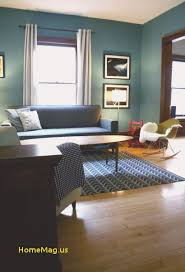 Behr Paint Color Hallowed Hush Love The Entire Look Of This Room And