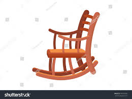Classic Antique Wood Rocking Chair Object Stock Vector ... Sussex Chair Old Wooden Rocking With Interesting This Vintage Wood Childs With Brown Rush Seat Antique Child Oak Windsor Cane And Back Rocker Free Stock Photo Freeimagescom 1830s Life Atimeinlife Amazoncom Kid Rustic Kids Indoor Chairs Classic Details That Deliver Virginia House Cherry Folding Foldable