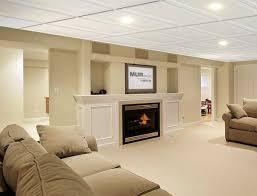 Styrofoam Ceiling Panels Home Depot by Basement Drop Ceiling Tiles Home Decorating Interior Design
