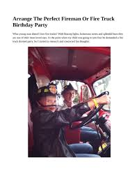 Firengineadven Blog By Fire Engine Adventures - Issuu Fire Truck Birthday Party With Free Printables How To Nest For Less Firefighter Ideas Photo 2 Of 27 Ethans Fireman Fourth Play And Learn Every Day Free Printable Invitations Invitation Katies Blog Throw A Themed On A Smokin Hot Maison De Pax Jacks 3rd Cheeky Diy Amy Tangerine Emma Rameys Firetruck Lamberts Lately Kids Something Wonderful Happened Decorations The Journey Parenthood Spaceships Laser Beams