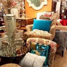 Pier e Imports CLOSED 19 s & 20 Reviews Furniture