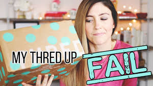 THRED UP FAILURE // MARCH 2018 Thredup Review My Experience Buying Secohand Online 5 Tips Thredup 101 What You Need To Know About This Popular Resale Site Styling On A Budget How Save Money Clothes Shopping Bdg Jeans By Free Shipping Codes Thred Up Promo Always Aubrey Sell Your Thread Up Coupon Code Coupon Codes For Pizza Hut 2018 Referral Code 2017 4tyqls 10 Credit And 40 Off Insanely Good Thrifting Hacks Didnt Thredit First The Spirited Thrifter Completely Honest Of Get Your Order New Life Closet Chaing Secret Emily Henderson