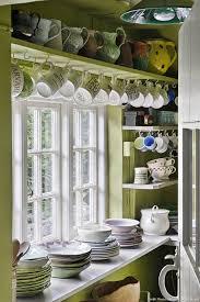 cuisine cottage anglais en angleterre un cottage vraiment cosy maison créative